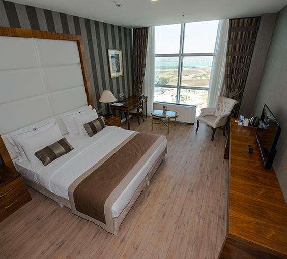 MANESOL HOTEL