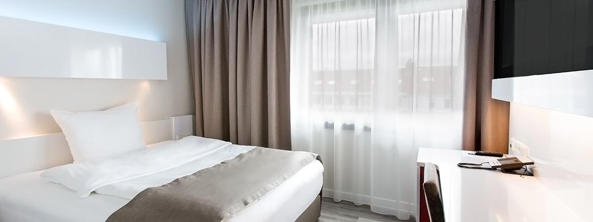 DORMERO HOTEL