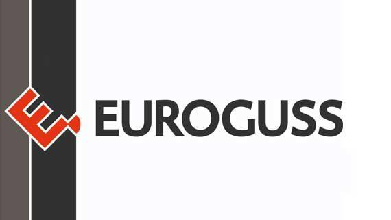 EUROGUSS - NÜRNBERG