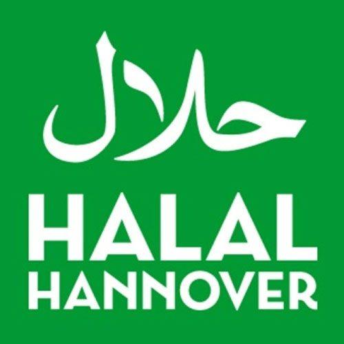 HALAL HANNOVER 2020