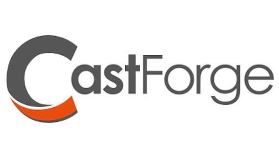 CASTFORGE 2020 - ULUSLARARASI DÖKÜM VE DÖKÜM İŞLEME TEKNOLOJİLERİ FUARI