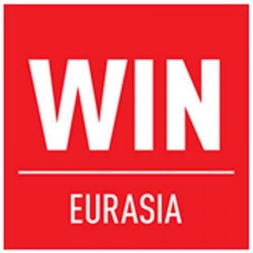 WIN EURASIA 2021