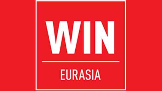 WIN EURASIA - İSTANBUL