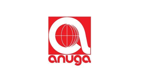 ANUGA - KÖLN