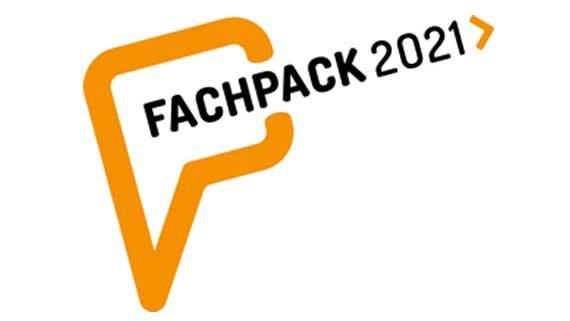 FACHPACK - NÜRNBERG