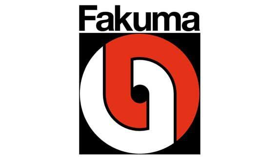 FAKUMA - FRIEDRICHSHAFEN