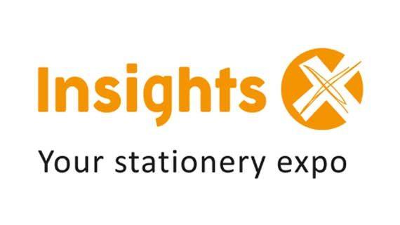 INSIGHTS-X 2021 - NÜRNBERG