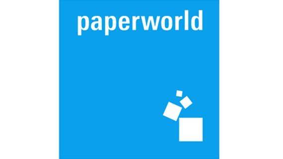PAPER WORLD - FRANKFURT