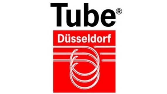 TUBE - DÜSSELDORF