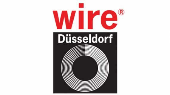 WIRE - DÜSSELDORF